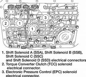 2001 Volkswagen Jetta 2 0l Sfi Sohc 4cyl