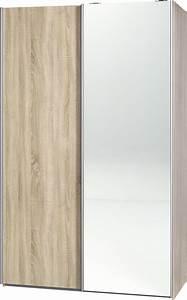 Armoire Colonne Chambre : armoire colonne ~ Melissatoandfro.com Idées de Décoration