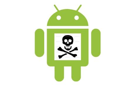 android viruses android vulnerability still a threat to many devices
