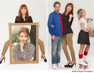 """Problem Child"" Cast Reunites -- See Them Then & Now ..."