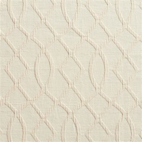 lattice woven upholstery fabric by the yard contemporary upholstery fabric by