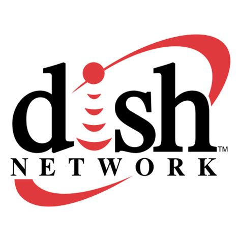 File:Original Dish Network logo.svg - Wikipedia