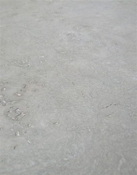 cork flooring grey quot cement gray quot cork floor cork pinterest