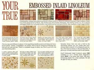 linoleum design vinyl flooring designs flooring design pictures