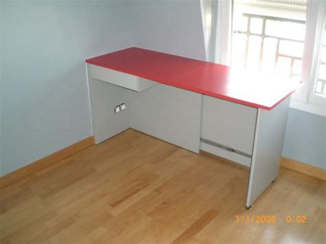 plateau de bureau sur mesure votre bureau sur mesure placard 39