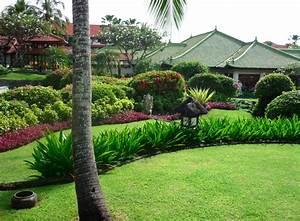 20 gardens tropical plants design ideas eva furniture for Garden plant design
