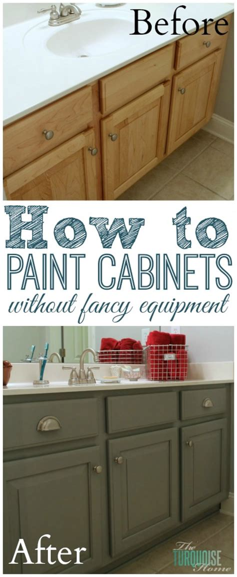 how much to paint cabinets the average diy 39 s guide to painting cabinets