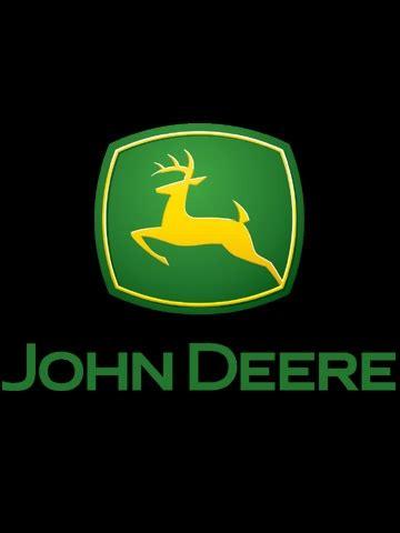 john deere logo wallpaper gallery