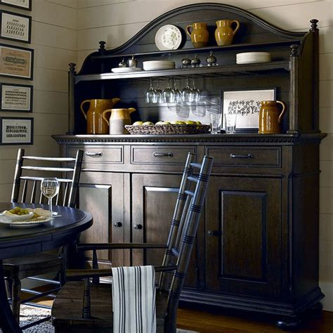 paula deen kitchen cabinets 344 best accent cabinets chests dressers curios images on 4110