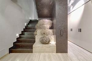 Wandeinbauleuchten Für Treppen : treppen wandleuchten glas pendelleuchte modern ~ Watch28wear.com Haus und Dekorationen
