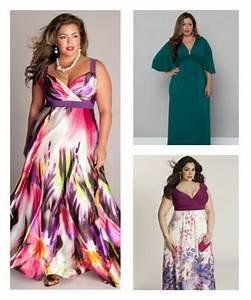 Femme Ronde Robe : robes l gantes france robes de soiree pour femmes fortes ~ Preciouscoupons.com Idées de Décoration