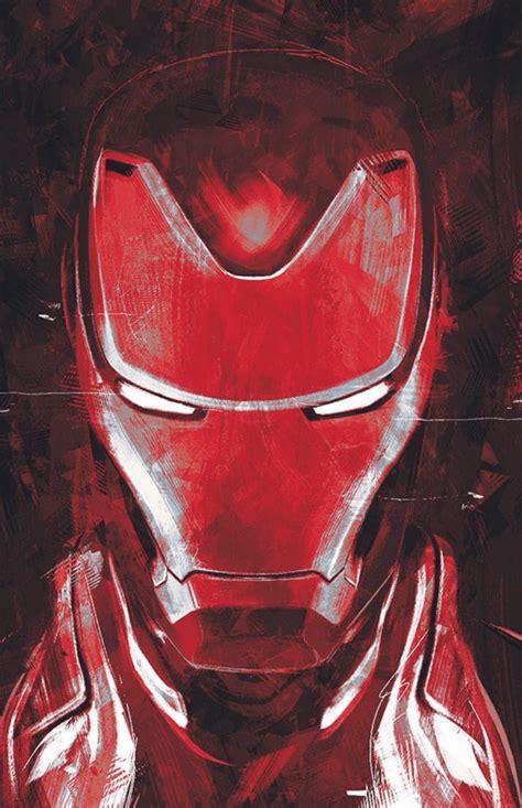 kevin feige reveals details   fox  mcu characters  finally meet  avengers