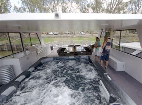 cheap beds echuca luxury houseboats