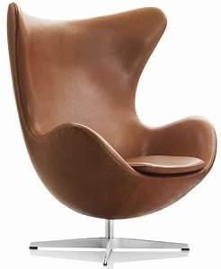 Fritz Hansen Egg Chair : fritz hansen egg chair fauteuil flinders verzendt gratis ~ Orissabook.com Haus und Dekorationen