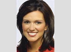 US television newsreader 'stalked' his onair colleague