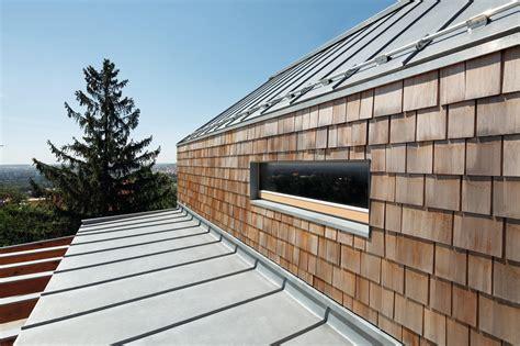 fertige dachgauben preise dach zinkblech kosten beautiful dachgauben preise dachfl