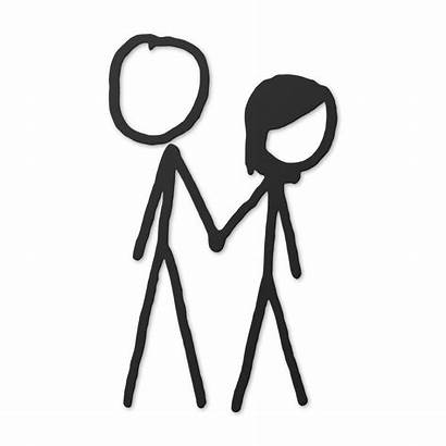 Stick Figures Figure Clipart Drawings Clip Drawing
