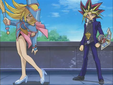 Dark-magician-girl-yu-gi-oh-duel-monsters-1435 • Azumi.moe