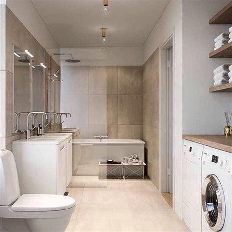 instagram laundry room bathroom laundry bathroom combo
