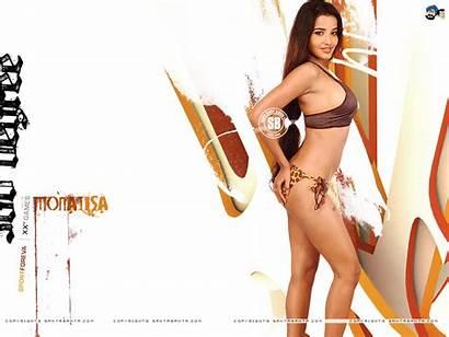 Mona Lisa Wallpapers Indian Bollywood Actress Bra