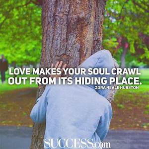 17 Timeless Love Quotes | SUCCESS