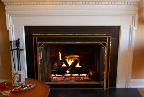 options  converting  fireplace  natural gas