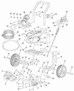 Oster Bm-1 Manual