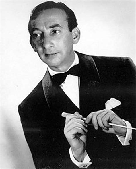 Stanley Black Solomon Schwartz Piano Transcriptions