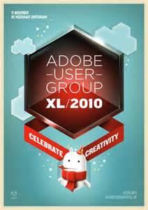 design flyer flyer design poster 10