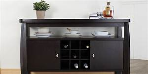 11 Best Sideboards and Buffets in 2018 - Reviews of