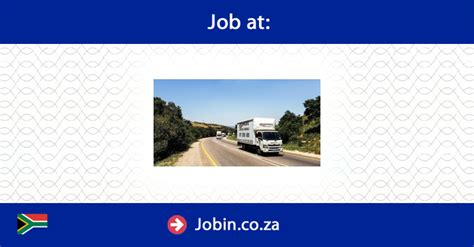 Please contact adrian on 0840440226 if you are interested.read more. SAFT KILLARNEY GARDENS WE ARE LOOKING FOR GUALIFIED ...