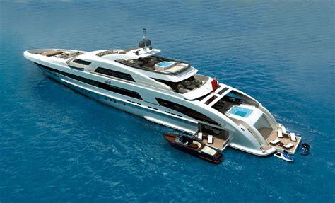 dream meaning  yacht dream interpretation