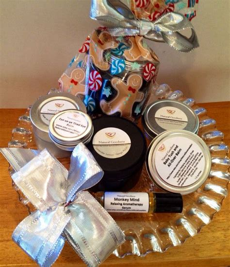christmas grab bag gifts 197 best images about grab bag ideas on gifts crafts and