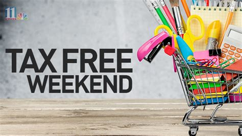 tax free weekend 11alive com tax free weekend frequently asked questions