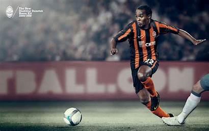Nike Wallpapers Soccer Backgrounds Football Futbol Mobile