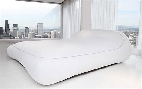 letto zip bed 25 unusual and creative beds