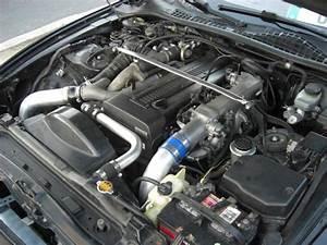 Los Mejores Motores Del Japon