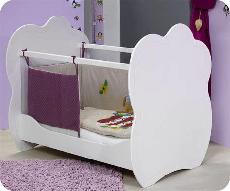 chambre bébé blanche chambre bébé altéa blanche achat vente chambre bébé