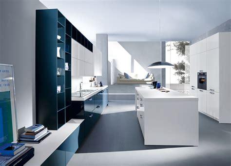 italian designer kitchen modern italian kitchens from snaidero 2001