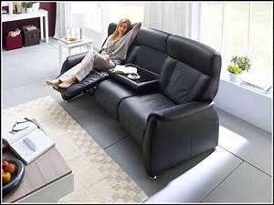 Kino Sofa 3 Sitzer : sofa mit relaxfunktion 3 sitzer sofas house und dekor galerie xb1z2bgzke ~ Frokenaadalensverden.com Haus und Dekorationen
