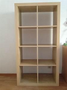 Ikea Kallax Regal Boxen : etagere ikea expedit kallax ~ Michelbontemps.com Haus und Dekorationen