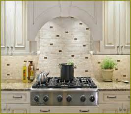 kitchen tile backsplash ideas white cabinets home design ideas