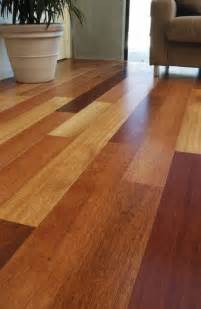 idea multicolor hardwoods would match baseboard trim flooring bedrooms