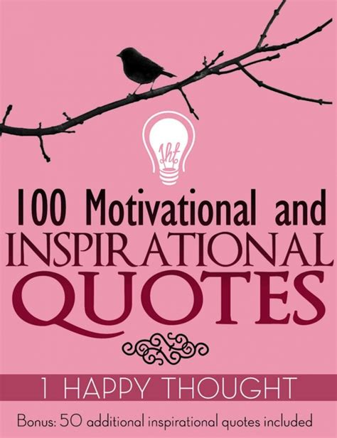 book covers inspirational quotes quotesgram