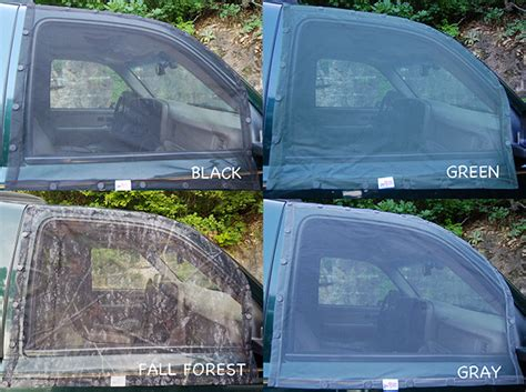 door fans to keep bugs out the skeeter beater car suv rv window bug screen the