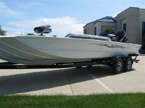 Seaark Big Easy Boats For Sale by 2011 Sea Ark Big Easy Boats Yachts For Sale