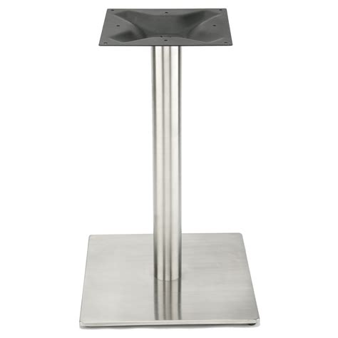 ikea stainless steel table ikea stainless steel table legs decorative table decoration
