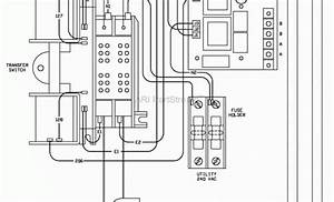 Creative Wiring Diagram For A 2005 Nissan Altima Fuel Pump Relay Wiring Diagram Delux Reference