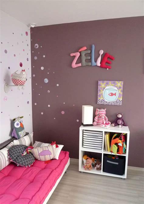 tissu pour chambre bébé les 25 meilleures idées de la catégorie prénoms fille sur