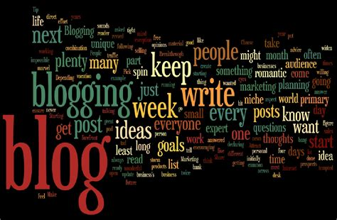 Top 10 Blogs In Ghana